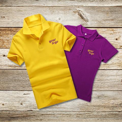 T shirt printing matbaa print and design for T shirt printing uk